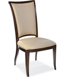 Studio 455 Upholstered Side Chair