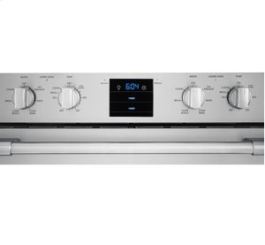 Frigidaire Professional 30'' Double Electric Wall Oven **OPEN BOX ITEM**