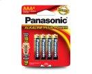 AM4PA4B Alkaline Plus Power Product Image