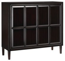 Counterpoint Cabinet