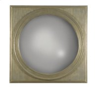 Shane Convex Mirror Product Image