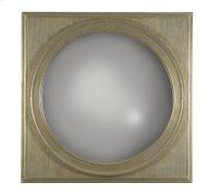 Shane Convex Mirror Product Image