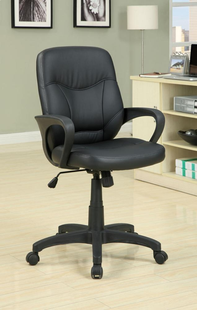 bfs office furniture. Stratford Office Chair Bfs Office Furniture