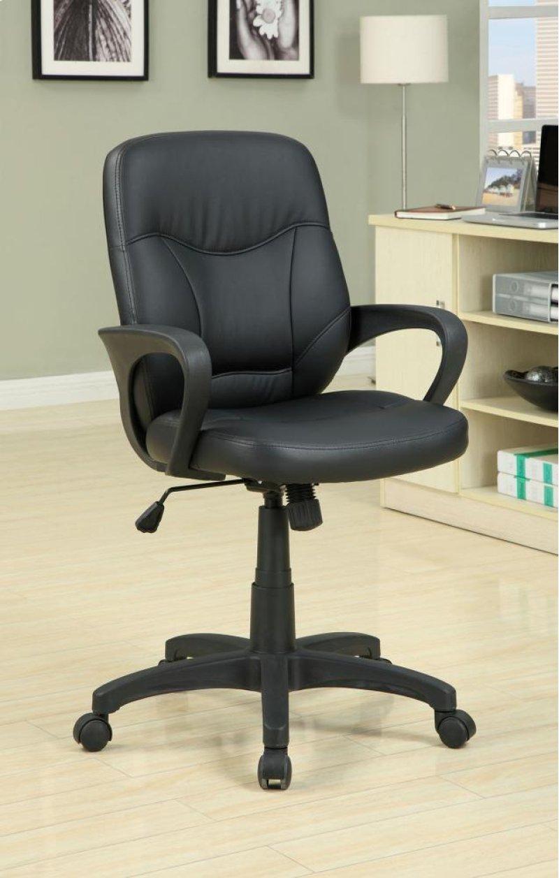 Stratford Office Chair