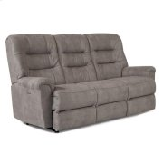 LANGSTON COLL. Power Reclining Sofa Product Image