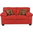 2602 Loveseat Product Image