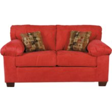 2602 Loveseat