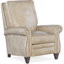 Bradington Young Reddish 3-Way Lounger 3079
