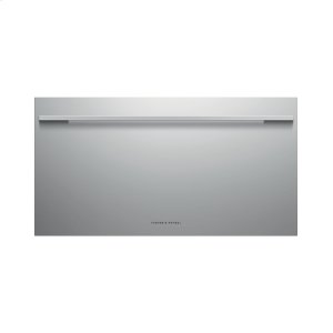 Fisher & Paykel Integrated Cooldrawer Multi-Temperature Drawer