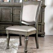 Alpena Side Chair (2/ctn)