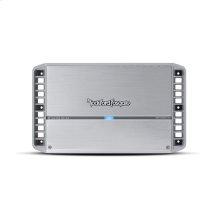 Punch Marine 1,000 Watt Class-bd Mono Amplifier