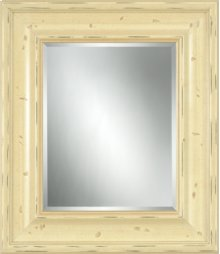 Beveled Mirror-available Is 16 Sizes.