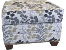 Middleton Ottoman Product Image