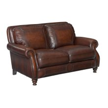 J018 Ashland Loveseat