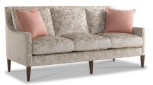 Brennan Sofa - 79 L X 38 D X 38 H