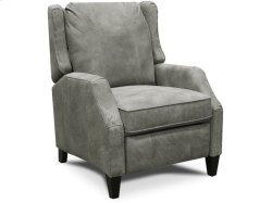 New Products Blaine Pushback Recliner 7R0031AL Product Image