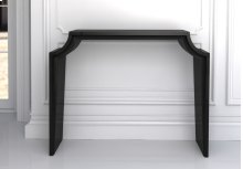 Couture Console Table