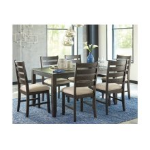 Dining Room Table Set (7/CN)