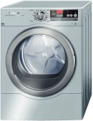 800 series Vented Dryer with Steam Product Image