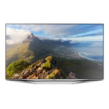 LED H7150 Series Smart TV - 55 Class (54.6 Diag.) - Display Model Sugar Land Store