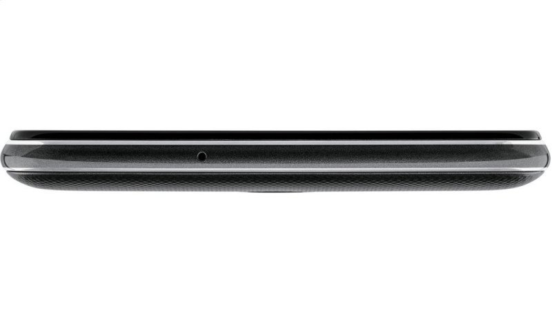LG X charge Xfinity Mobile