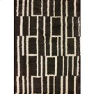 Milan Small Eco-Friendly Rug Product Image