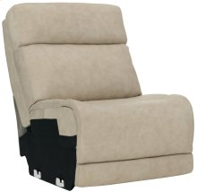 Rawlings Armless Chair