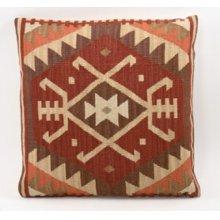 Kilim Pillow Jammu