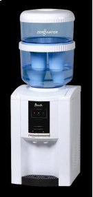 Water Dispenser and Bottle/Filter Kit Product Image