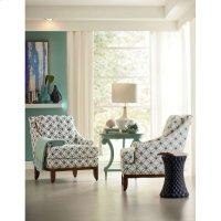 Carter Roomscene Product Image