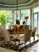Bolero Dining Room Product Image