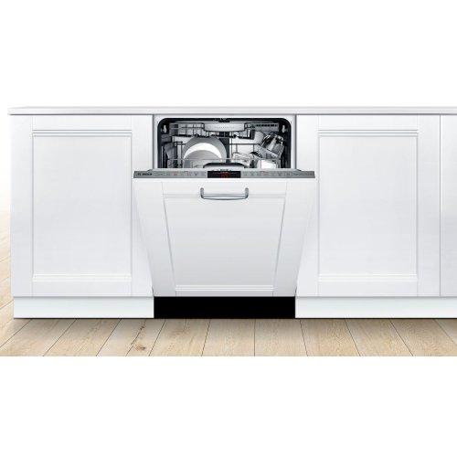 Dishwasher 24''