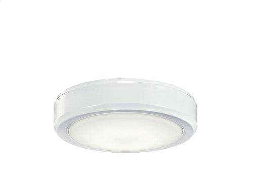 Arkwright LED Light Kit White