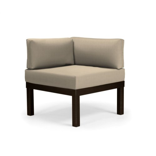 Ashbee Sectional Cushion Corner Sectional