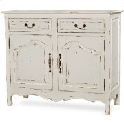 Provincial Sideboard Product Image
