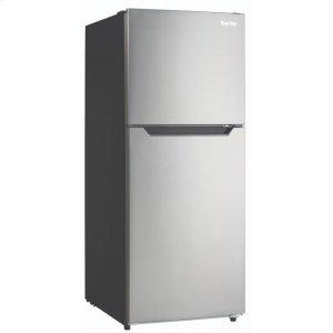 DanbyDanby 10.1 cu.ft Apartment Size Refrigerator