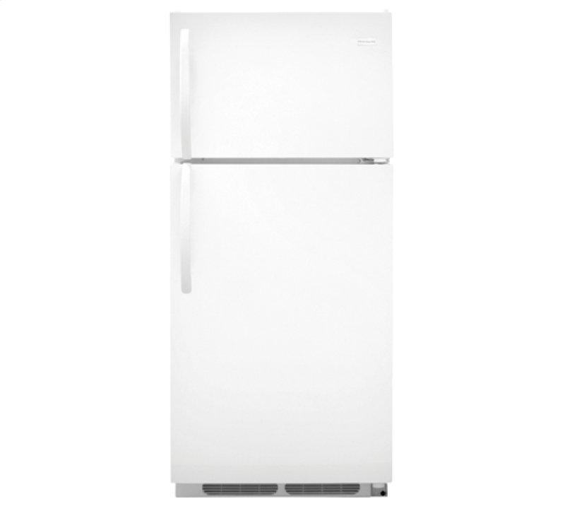Frigidaire Refrigerator Warranty Length Best Electronic 2017