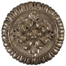 Cabinet Knob Italian Renaissance Style