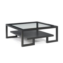 224-850 North Shore Cocktail Table