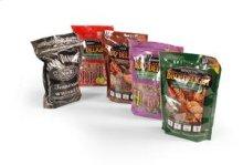 Carolina Flav-O-Buds (Oak) Case of 12 1-lb bags