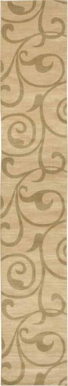 Hard To Find Sizes Riviera Ri03 Lgd Rectangle Rug 3' X 18'