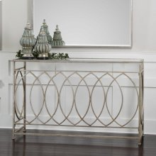 Aniya, Console Table