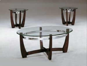 3-pk Mitchell Cocktail Set Base