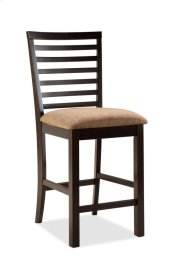 Bradford Counter Stool Product Image