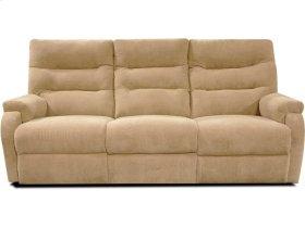 EZ Motion Reclining Sofa EZ4W01