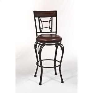 Hillsdale FurnitureGranada Barstool