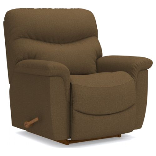 Product Image  sc 1 st  Orvins Furniture & La-Z-Boy Recliners in North Charleston SC islam-shia.org