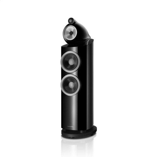 Rosenut 803 D3 Floorstanding speaker