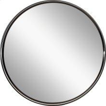 Magnification Mirror