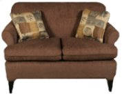 9502 Loveseat Product Image
